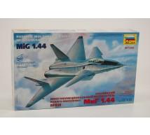Zvezda - Mig 1.44