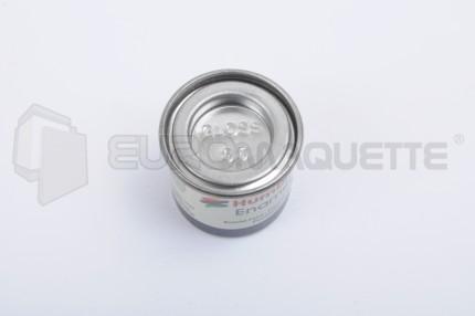 Humbrol - vernis brillant 35