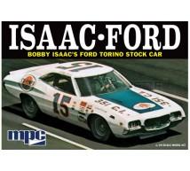 Mpc - Bobby Isaac Ford Torino