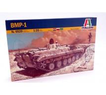 Italeri - BMP-1