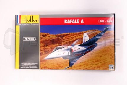 Heller - Rafale A