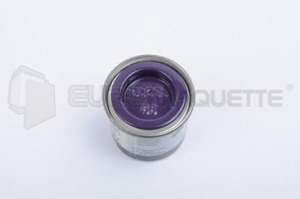 Humbrol - violet 68