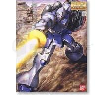 Bandai - MG YMS-15 GYAN (0143418)