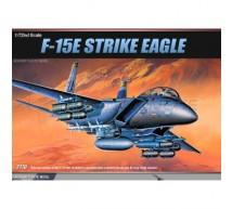 Academy - F-15E