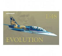 Eduard - L-39 Evolution