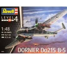 Revell - Do-215 B-5