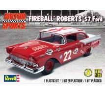 Revell - Ford 57 Fireball Roberts