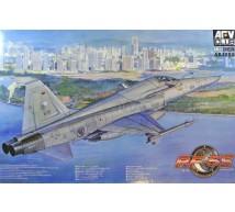 Afv Club - RF-5S