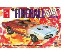 Amt - Fireball 500 SSXR