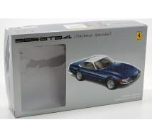 Fujimi - Daytona Special
