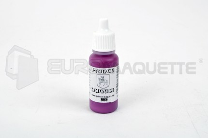 Prince August – Pourpre 959 (pot 17ml)