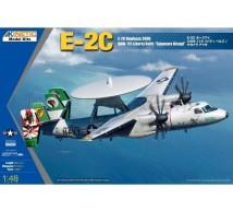 Kinetic - E-2C Hawkeye 2000 VAW115