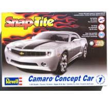 Revell / Monogram - Camaro concept