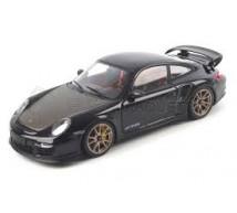 Minichamps - Porsche 911 GT2 RS noire