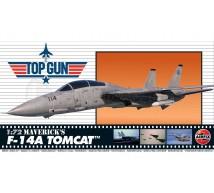 Airfix - F-14A Maverick Top Gun