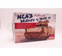 Meng - M2A3 Bradley