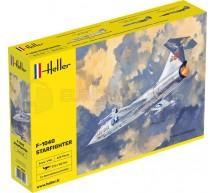 Heller - F-104G