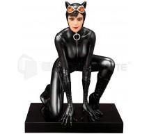 Kotobukiya - Catwoman