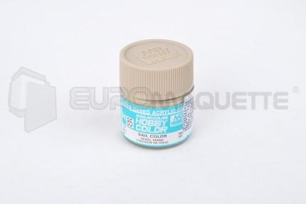 Gunze Sangyo - Couleur de Voile H85 (pot 10ml)
