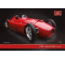 Cmc - Lancia D50 1954/55