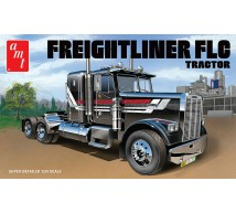 Amt - Freightliner FLC (Super detailed)