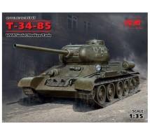 Icm - T-34/85