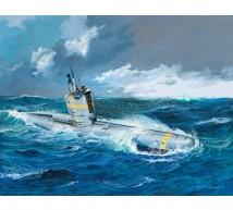 Revell - U Boat Type XXIII