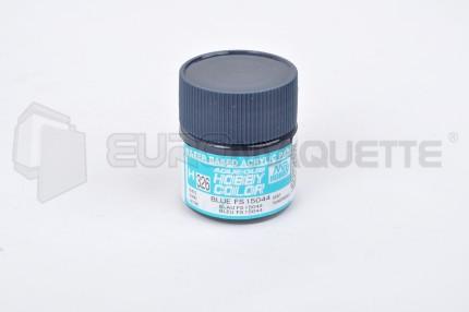 Gunze Sangyo - Bleu Foncé FS15044 H326 (pot 10ml)
