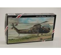 Special Hobby - CH-37B Mojave