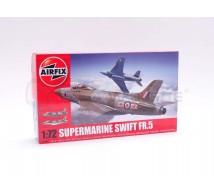 Airfix - Supermarine Swift FR 5