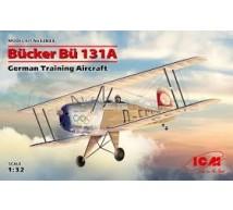Icm - Bu-131A