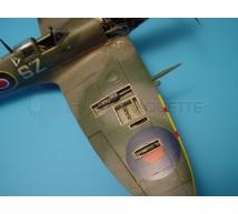 Aires - Gun Bay Spit Mk.IXc