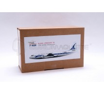 F Resin - SE 2010 Armagnac Air France