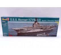 Revell - USS Hornet CVS-12 1/530