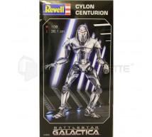 Revell - Cylon Centurion 1/6