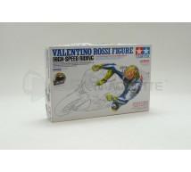 Tamiya - Valentino Rossi