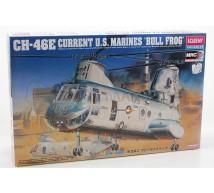 Academy - CH-46E Sea knight