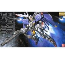 Bandai - MSA-0011 ext Ex-S Gundam (0116415)