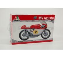 Italeri - MV Agusta 500CC 1964