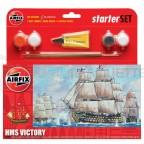 Airfix - Coffret HMS Victory