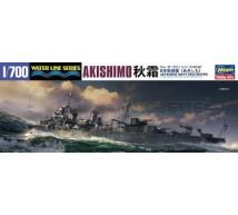 Hasegawa - IJN Akishimo