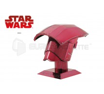 Metal earth - Pretorian guard helmet