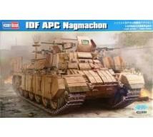 Hobby boss - IDF APC Nagmachon