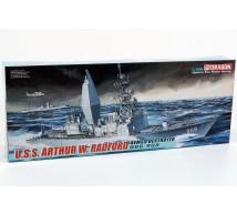 Dragon - US Destroyer AW Radfor