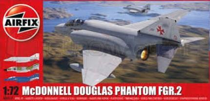 Airfix - Phantom FGR 2