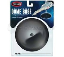 Polar Light - Dome base