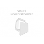 Artesania latina - Colle blanche 250gr