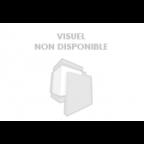Humbrol - Noir mat 33 en 50ml