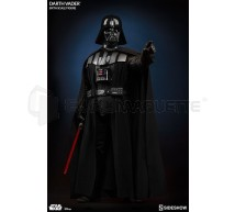 Sideshow - Darth Vader