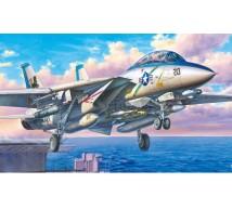 Tamiya - F-14D Tomcat